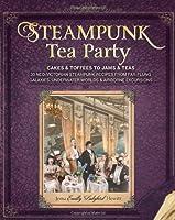 CCL Cooking School: Tea Party