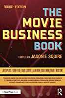 The Movie Business Book, 4th Edition Front Cover