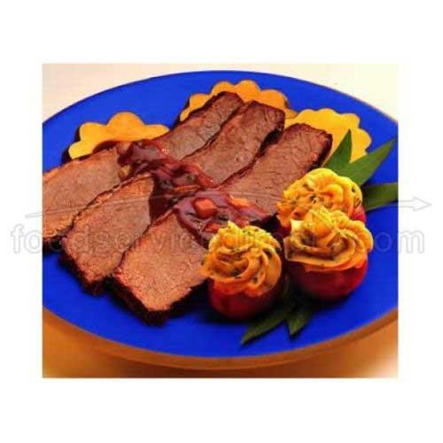 Beef Jerky Case - 7
