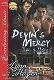 Devin's Mercy, Lynn Hagen, 1622422554