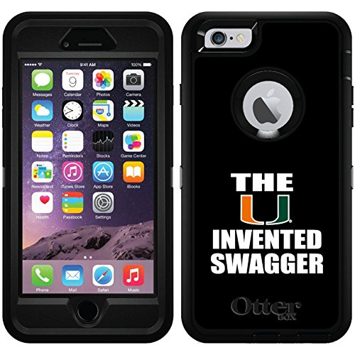 Who Invented The Iphone 6