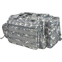 Nc Star Competition Range Bag