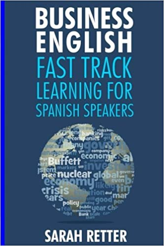 Amazon com: Business: English Fast Track Learning for