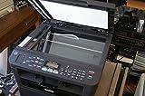 Brother Printer MFC7860DW Wireless Monochrome