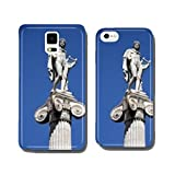 statue of god ancinet appolo cell phone cover case iPhone6