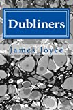 Dubliners, James Joyce, 1495431096