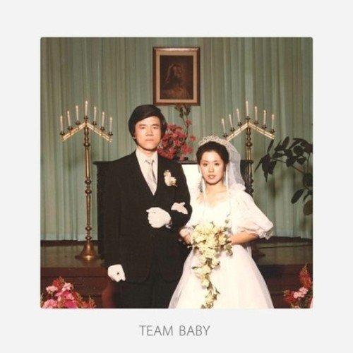 CD : Black Skirt - Vol 3 Part 1 (team Baby) (Asia - Import)
