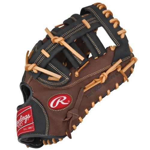 Probably the best picture of Rawlings RFBDCTSB-3/0 that we could find