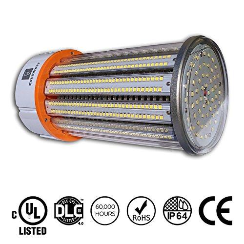 corn led - 9