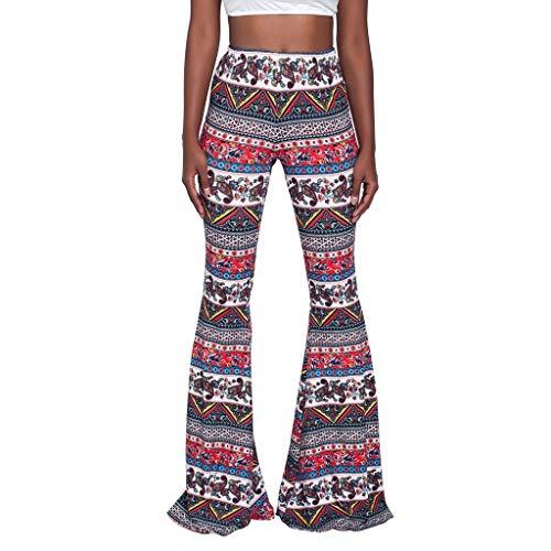 (MURTIAL Pants Pants Hangers 70s Pants Dry Pants Postpartum Pants 80s Pants lee Pants Mens White Pants Uniform Pants)