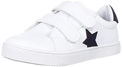 Buy Mothercare Girl's Td030 Sneakers at