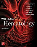 img - for Williams Hematology, 9E book / textbook / text book