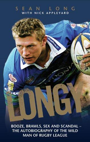 Sean John Rugby - 5