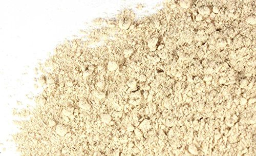 Marshmallow Root Powder (1 -