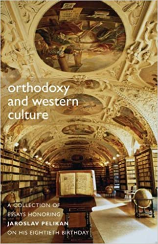 High School Reflective Essay Examples Orthodoxy And Western Culture A Collection Of Essays Honoring Jaroslav  Pelikan On His Eightieth Birthday Valerie R Hotchkiss Patrick Henry  Jaroslav Jan  How To Write A Research Essay Thesis also Thesis Support Essay Orthodoxy And Western Culture A Collection Of Essays Honoring  Essay Vs Paper