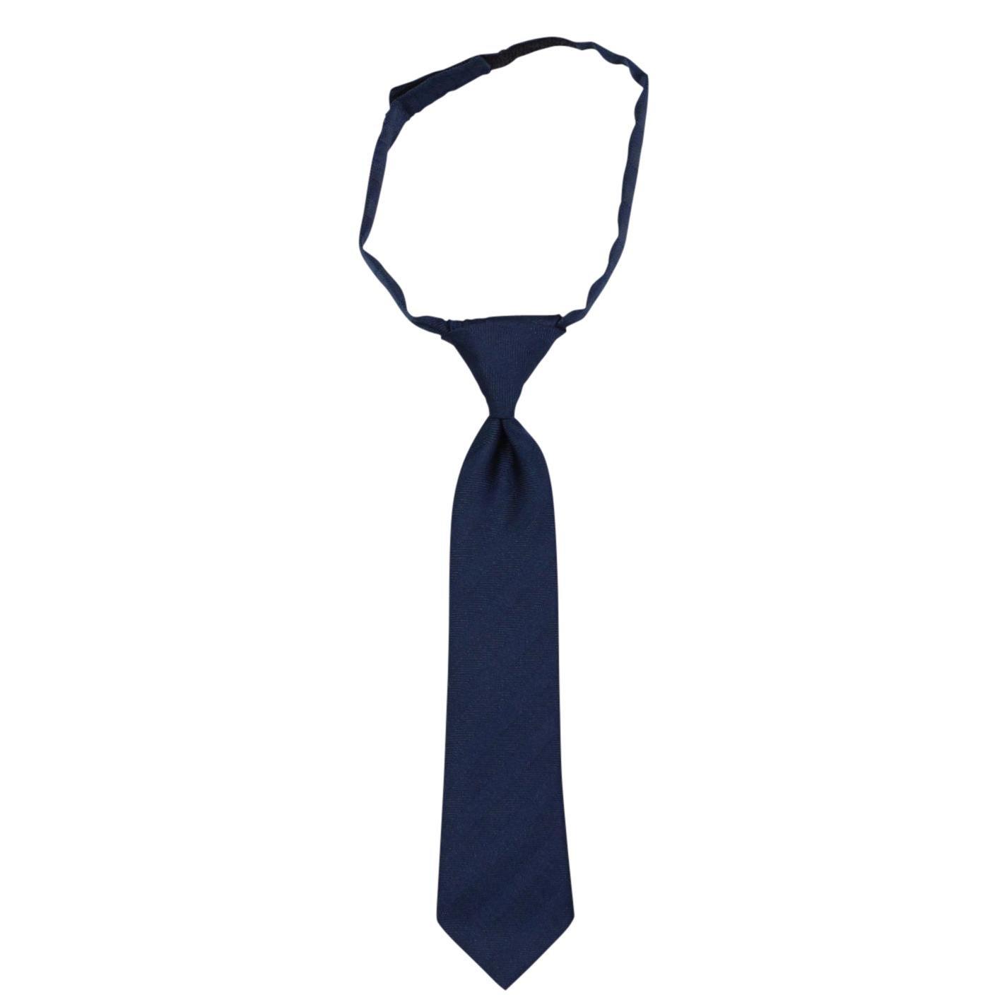 NAME IT - Corbata - para niño azul oscuro S: Amazon.es: Ropa y ...