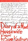 Diary of a Mad Housewife, Sue Kaufman, 1560256877