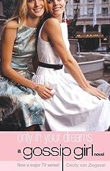 Gossip Girl 9 (Gossip Girl Series)