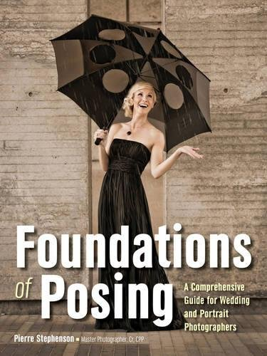 Portrait Photography Secrets Of Posing & Lighting Pdf