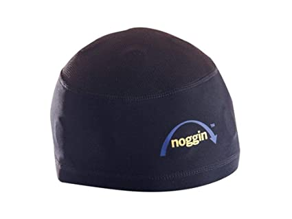 46d2a0c9f2f952 Amazon.com: Douglas Noggin Impact Skull Cap: Sports & Outdoors