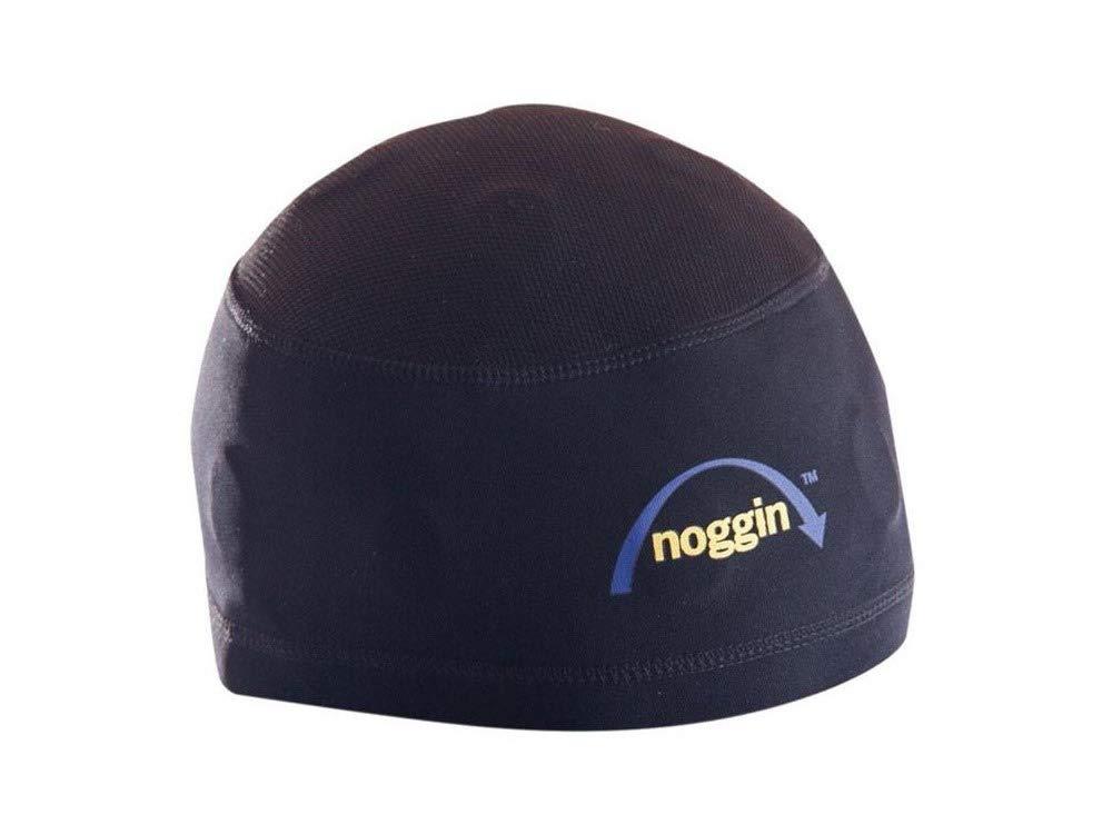 Douglas Noggin Impact Youth Skull Cap