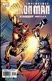 Iron Man Vol.3 #64