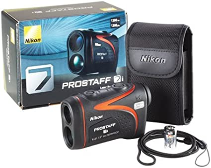 Nikon 16209 product image 6
