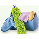 Norwex Household Plus Package