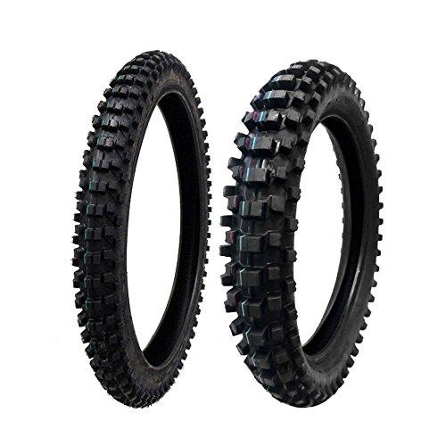 Dirtbike Tires - 3