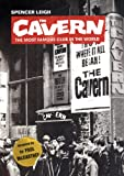 Cavern, Spencer Leigh, 094671990X