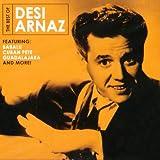 The Best of Desi Arnaz