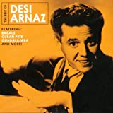 Best of Desi Arnaz