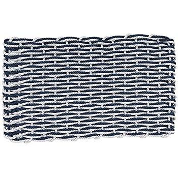 Amazon Com Rockport Rope Doormats 2038302 Indoor And