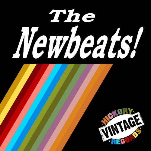 Bread And Butter Song - The Newbeats
