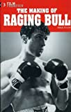 The Making of Raging Bull (Vinyl Frontier) by Mike Evans (26-Oct-2006) Paperback