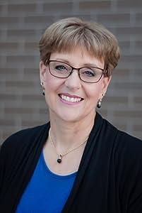 Lynne Hoeksema