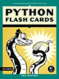 Books : Python Flash Cards: Syntax, Concepts, and Examples
