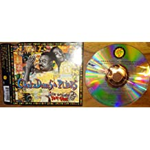 Chaka Demus & Pliers With Jack Radics & Taxi Gang, The - Twist And Shout - Mango - 74321 17940 2