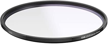 Irix Edge Circular Polarizer 55mm Filter