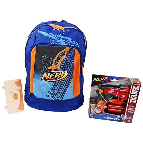 nerf-backpack-daypack-travel-bag-a-free-gift-included-blue