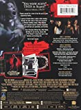 The Texas Chainsaw Massacre (New Line Platinum Series)