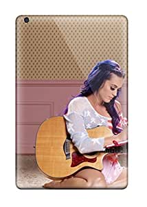Coy Updike's Shop Best 9340761K68721437 Ipad High Quality Tpu Case/ Katy Perry Part Of Me Case Cover For Ipad Mini 3
