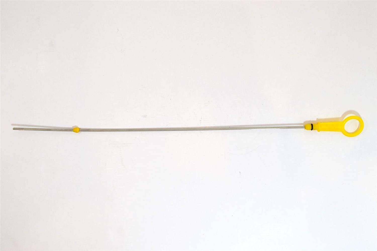 Engine Oil Level Dipstick for 1.5 dCi NEW from LSC LSC 8200552996