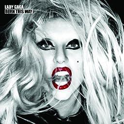 Born This Way (Special Edition)