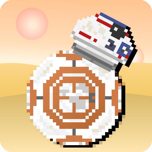 droid-dash-bb-8-edition