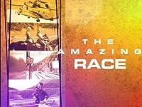 Amazing Race 10 product image