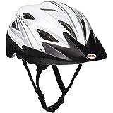 BELL Adrenaline - Casco para Bicicleta