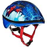 Bell Toddler Spiderman Spideys Little Web Bike Helmet by Bell