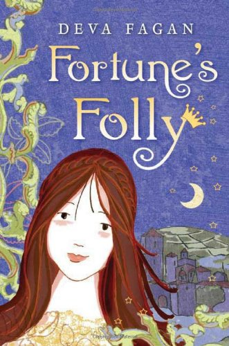 Read Online Fortune's Folly pdf epub