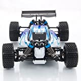Wl Electric Rc Cars Review and Comparison